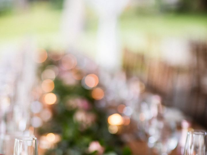 Tmx Jenny Berliner Photography Gretchen Tom Mcmanama Reception 18 51 173695 Canandaigua, NY wedding florist