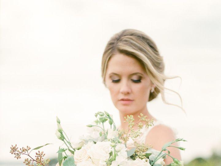 Tmx Kp Portraits 145 51 173695 Canandaigua, NY wedding florist