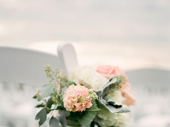 Tmx Kpceremony 19 51 173695 Canandaigua, NY wedding florist
