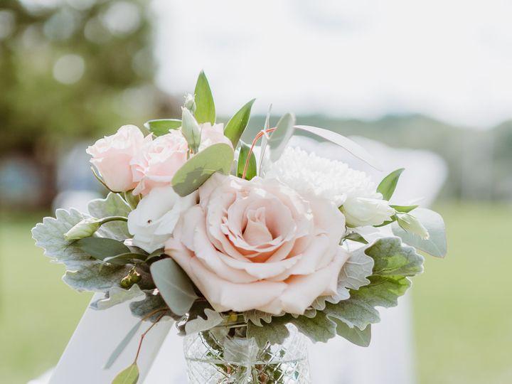 Tmx Married 391 51 173695 Canandaigua, NY wedding florist