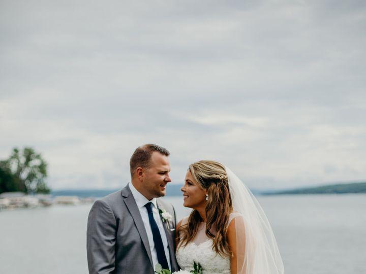 Tmx Mk3 8678 51 173695 Canandaigua, NY wedding florist