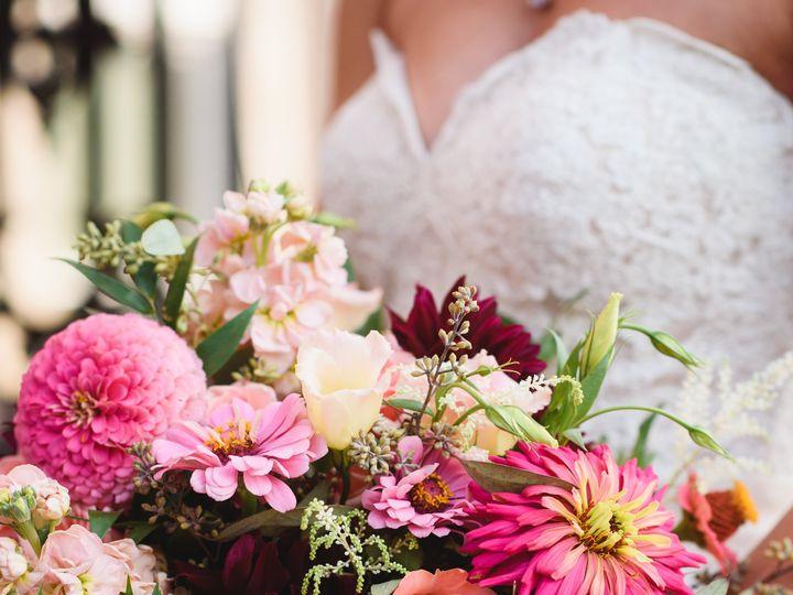 Tmx Pettinella1130 51 173695 Canandaigua, NY wedding florist