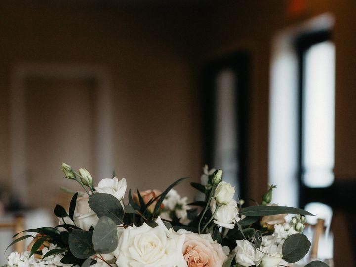 Tmx Rwwedding2018 0423 51 173695 Canandaigua, NY wedding florist