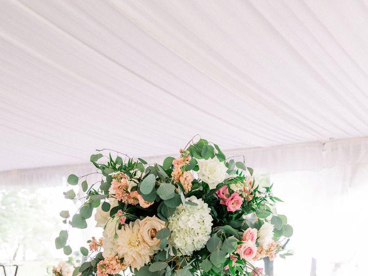 Tmx Sbs 2475 51 173695 Canandaigua, NY wedding florist