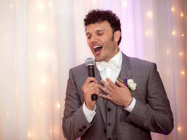 Tmx 1495662577890 Wedding Singer 1 1030x709 Van Nuys, California wedding band