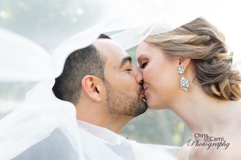 charleston wedding photographer 0483 1 51 1004695 1559061658