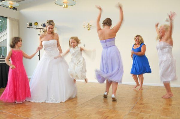 "Houston Wedding Photographer Pascal Fortin Rated ""Top 5 Wedding Photographers in Houston"""