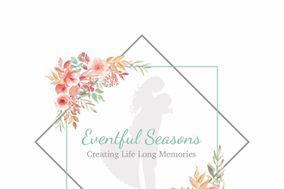 Eventful Seasons