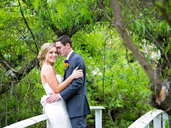 Tmx Img 3097 51 934695 V1 Poughkeepsie, NY wedding planner