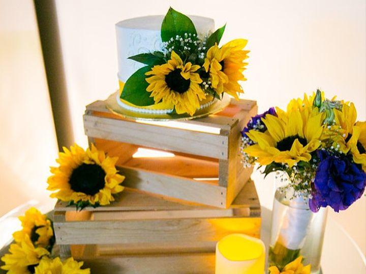 Tmx Img 4339 51 934695 V1 Poughkeepsie, NY wedding planner