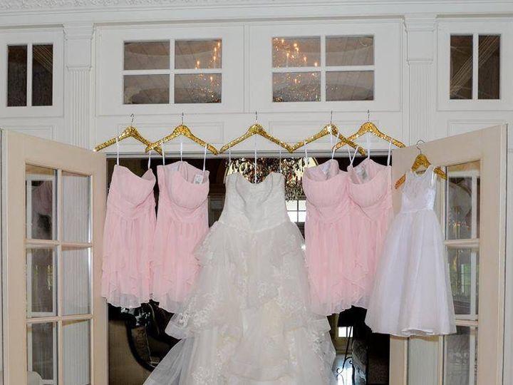 Tmx Img 8199 51 934695 V1 Poughkeepsie, NY wedding planner