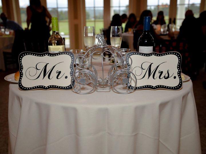 Tmx Img 8203 51 934695 V1 Poughkeepsie, NY wedding planner