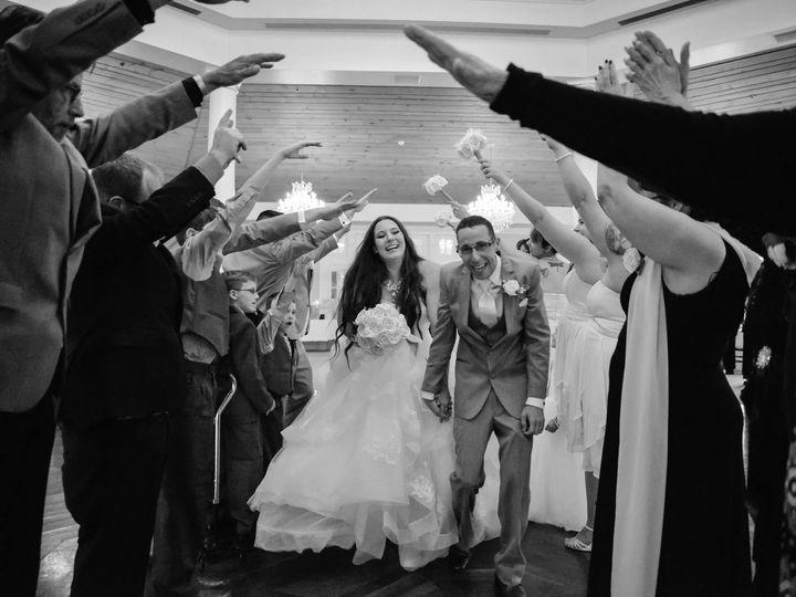 Tmx Img 8204 51 934695 V1 Poughkeepsie, NY wedding planner
