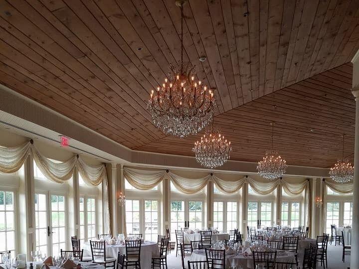 Tmx Img 8205 51 934695 V1 Poughkeepsie, NY wedding planner