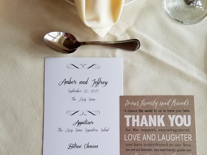 Tmx Img 8207 51 934695 V1 Poughkeepsie, NY wedding planner
