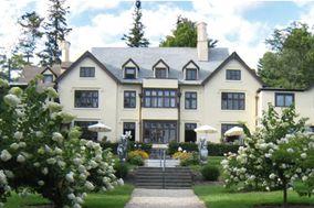 The Seven Hills Inn
