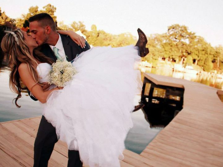 Tmx 1427484208012 Kisssondeck2 Glen Burnie, MD wedding venue