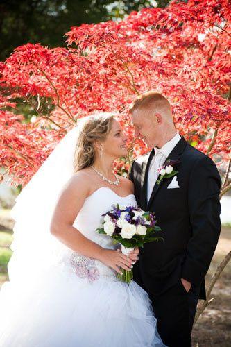 Tmx 1435808550679 Bride Outdoor Glen Burnie, MD wedding venue