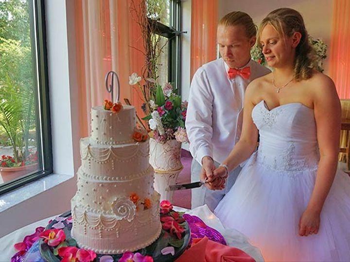 Tmx 1435808588715 Wedding Cake Cutting Glen Burnie, MD wedding venue