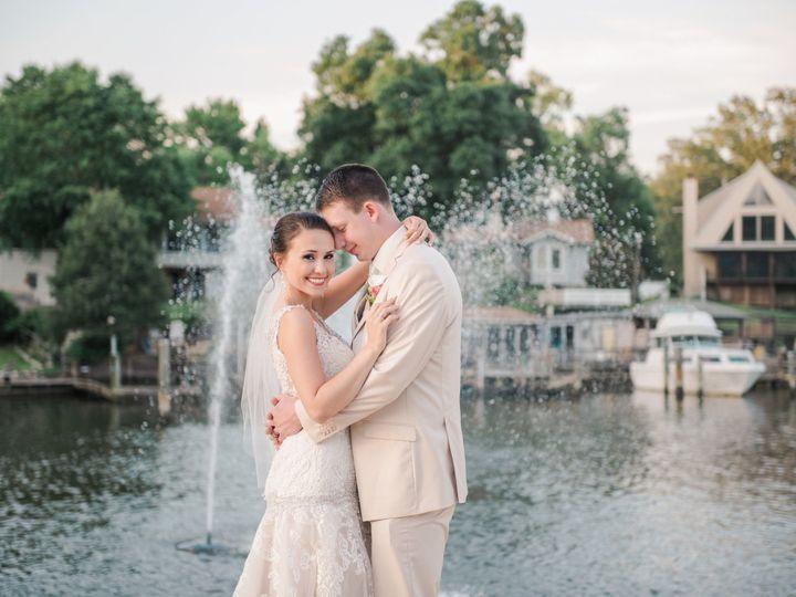 Tmx 1509120414633 Jolene And Trevor Bride Groom 0052 Glen Burnie, MD wedding venue
