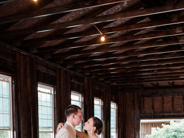 Tmx 1509120417066 Jolene And Trevor Bride Groom 0039 Glen Burnie, MD wedding venue