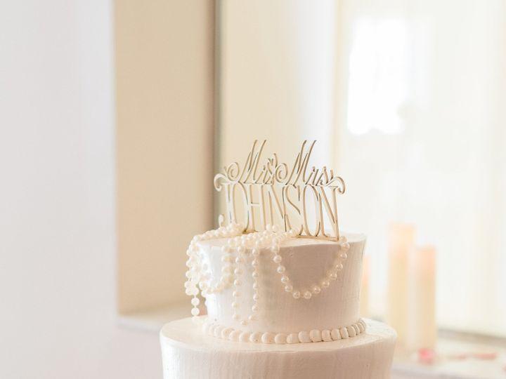 Tmx 1509120440035 Jolene And Trevor Reception 0007 Glen Burnie, MD wedding venue