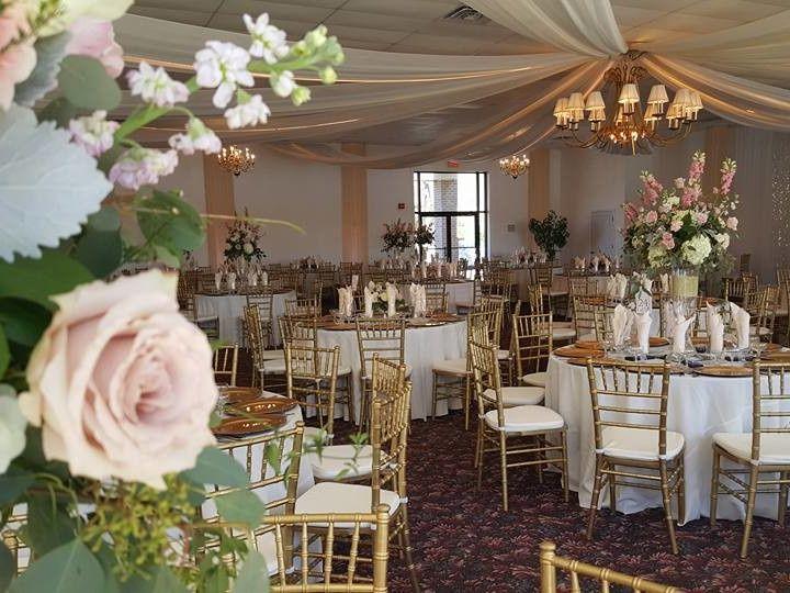 Tmx 1509120550796 Room View Glen Burnie, MD wedding venue