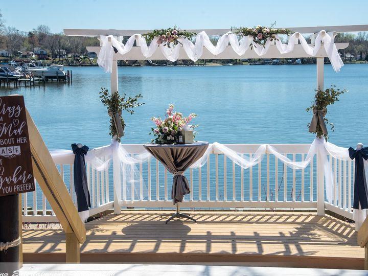 Tmx 1509120567626 Untitled 15 Of 386 2 Glen Burnie, MD wedding venue