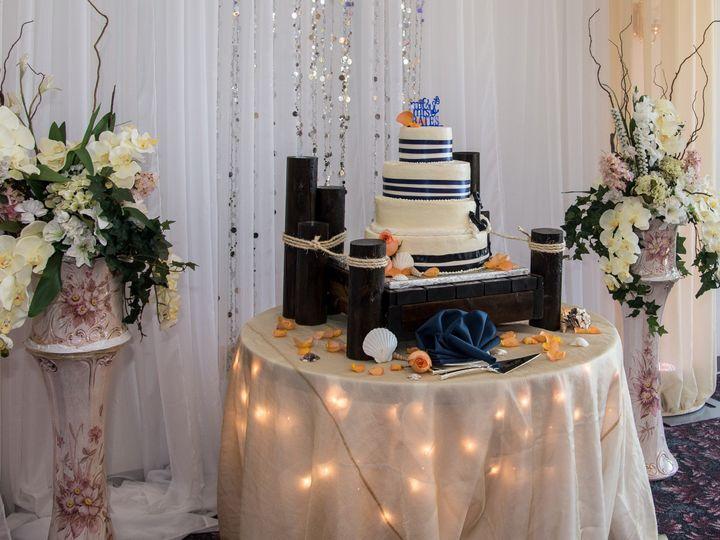 Tmx 1509120595370 Untitled 247 Of 386 2 Glen Burnie, MD wedding venue