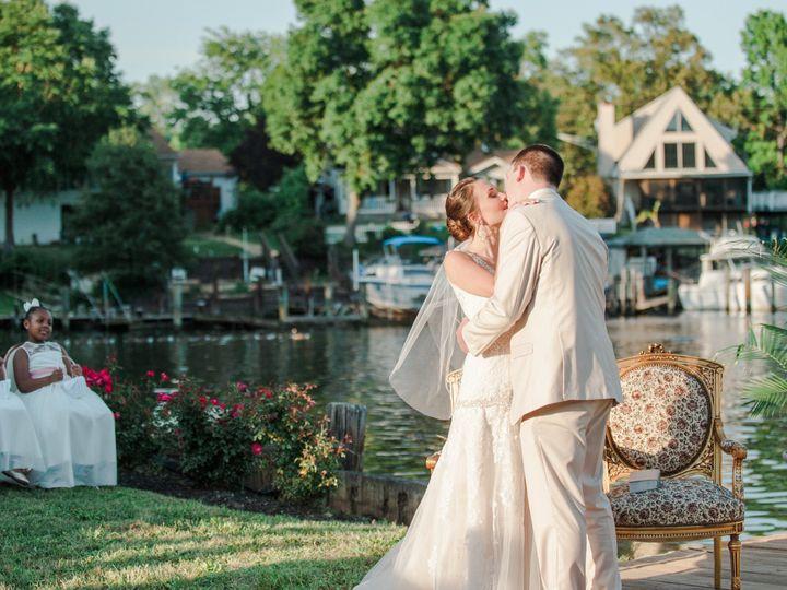 Tmx 1509122482065 11 Glen Burnie, MD wedding venue