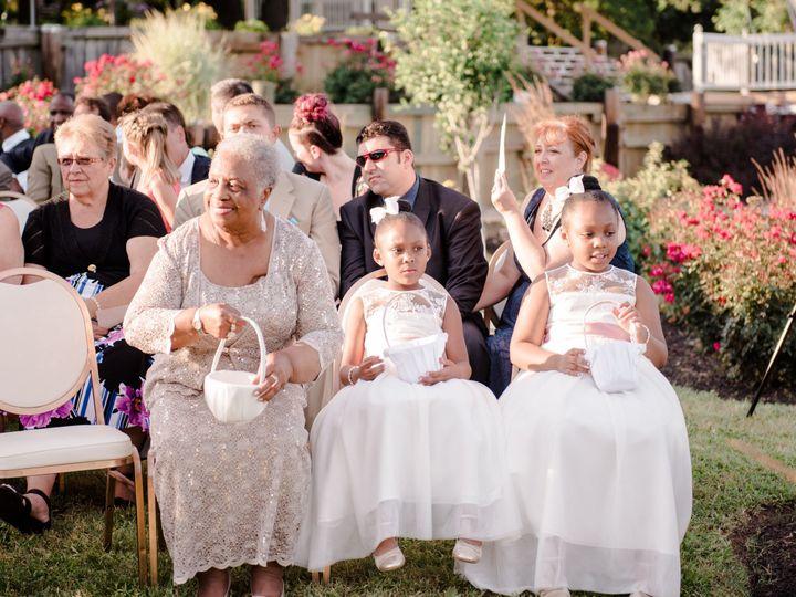 Tmx 1509122485195 10 Glen Burnie, MD wedding venue