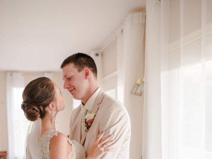 Tmx 1509122510993 14 Glen Burnie, MD wedding venue