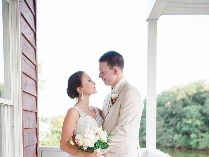 Tmx 1509122532866 15 Glen Burnie, MD wedding venue
