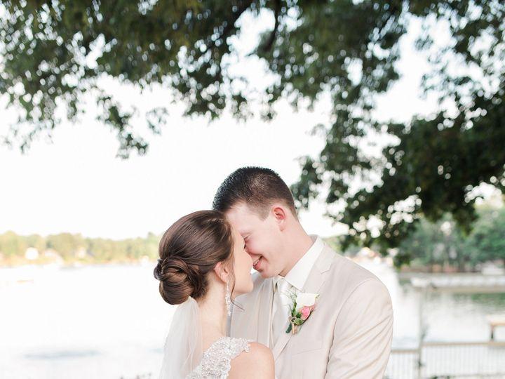 Tmx 1509122573749 17 Glen Burnie, MD wedding venue