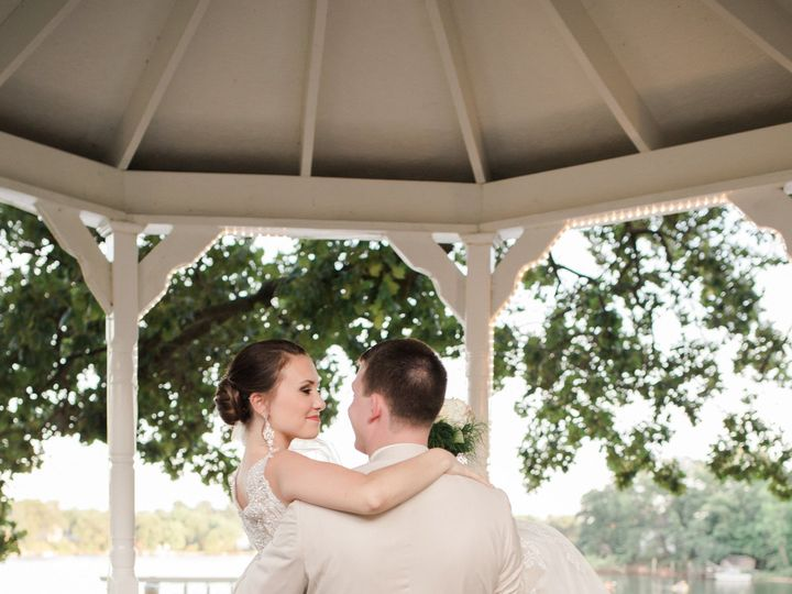 Tmx 1509122596364 18 Glen Burnie, MD wedding venue