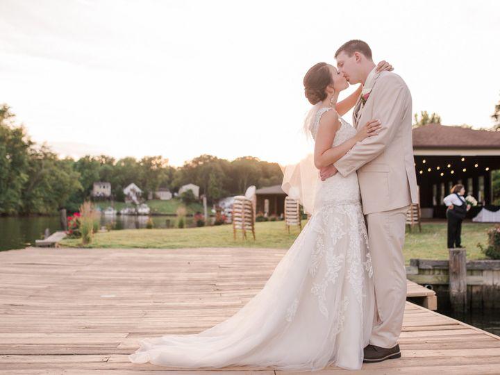 Tmx 1509122671512 21 Glen Burnie, MD wedding venue
