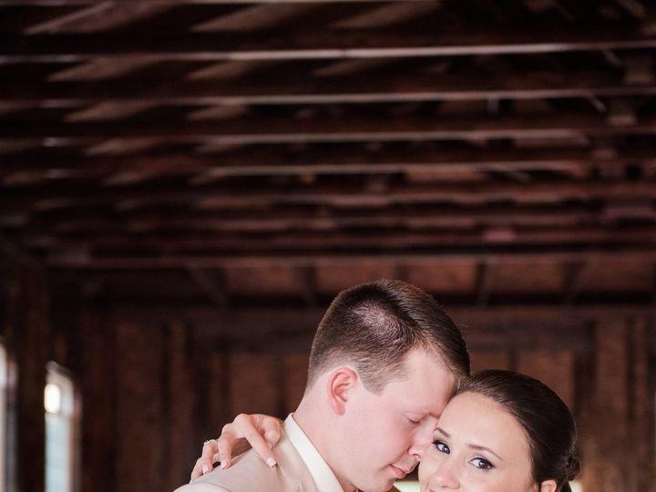 Tmx 1509122699487 22 Glen Burnie, MD wedding venue