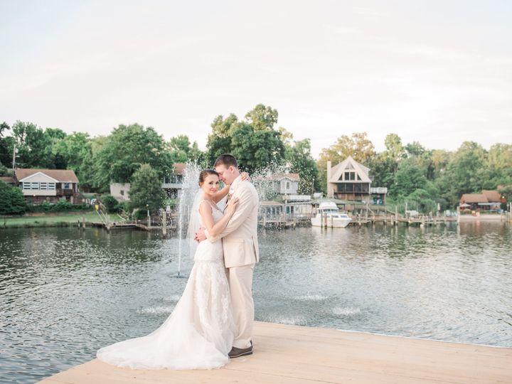 Tmx 1509122722793 23 Glen Burnie, MD wedding venue