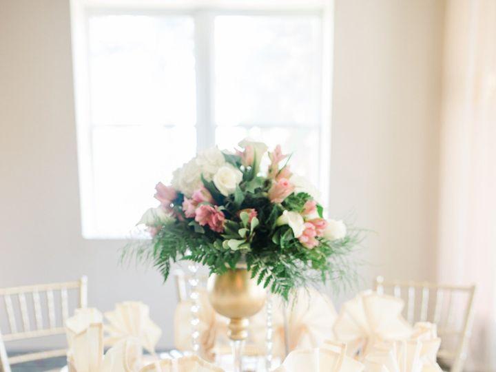 Tmx 1509122763154 26 Glen Burnie, MD wedding venue