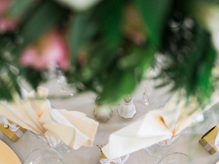 Tmx 1509122817903 27 Glen Burnie, MD wedding venue