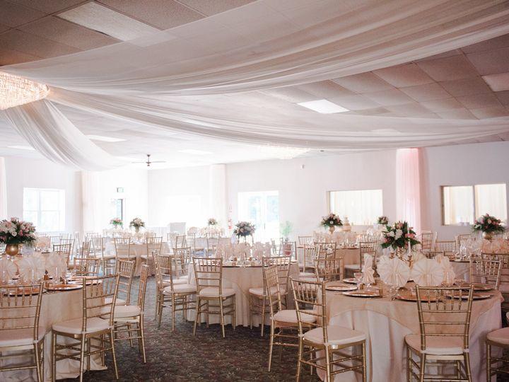 Tmx 1509122849046 28 Glen Burnie, MD wedding venue
