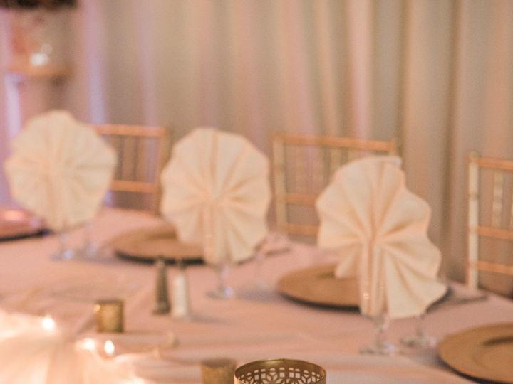 Tmx 1509122871469 29 Glen Burnie, MD wedding venue
