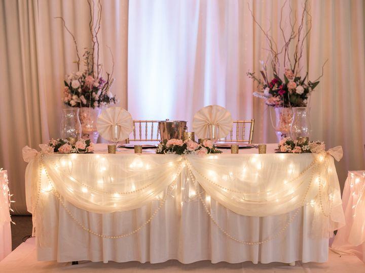 Tmx 1509122894226 30 Glen Burnie, MD wedding venue