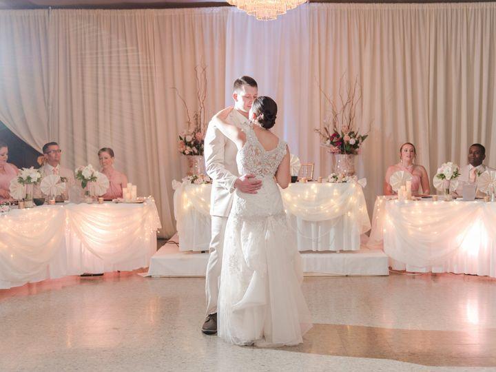 Tmx 1509122940332 32 Glen Burnie, MD wedding venue
