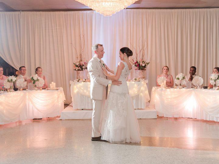 Tmx 1509122968960 33 Glen Burnie, MD wedding venue