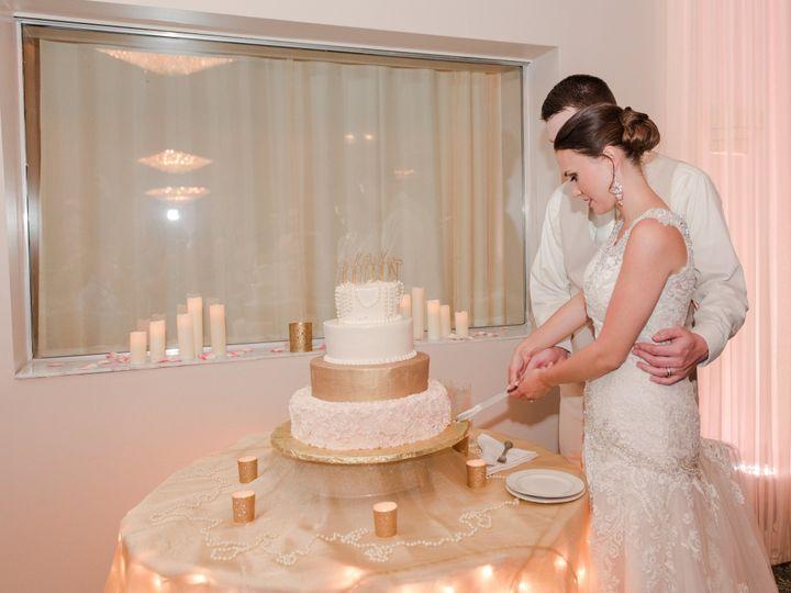 Tmx 1509122989423 34 Glen Burnie, MD wedding venue