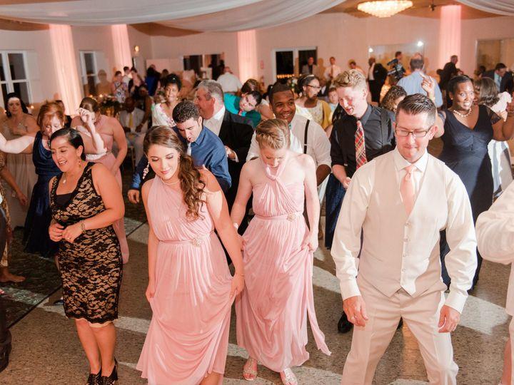Tmx 1509123017502 35 Glen Burnie, MD wedding venue