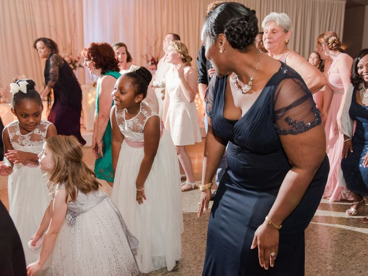 Tmx 1509123049084 36 Glen Burnie, MD wedding venue