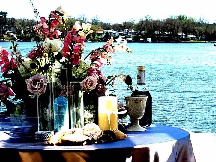 Tmx 1532635397 75c5fa888f24856f 1532635396 67b1b74206124236 1532635067101 6 18301276 130792247 Glen Burnie, MD wedding venue