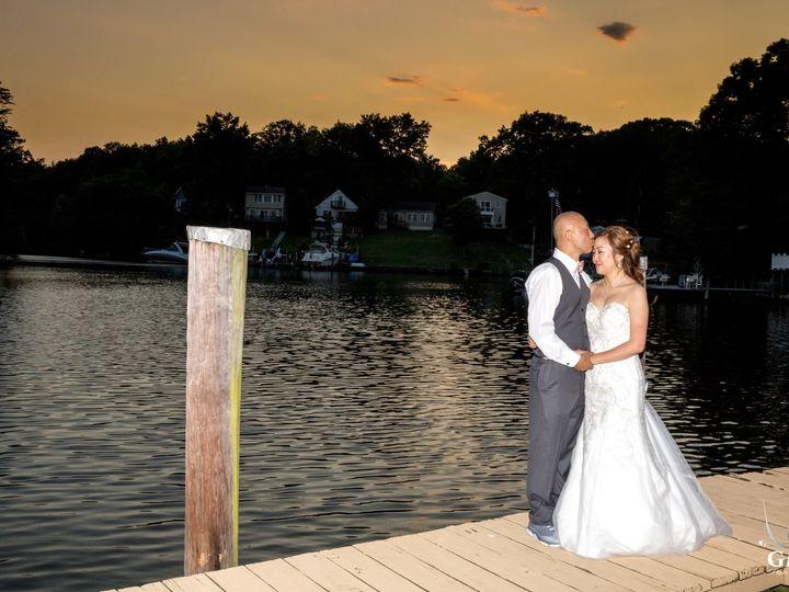 Tmx 1532635401 D0b0b686c4ab2d33 1532635399 98cbda093ee1e1dd 1532635067104 9 20645338 137086286 Glen Burnie, MD wedding venue